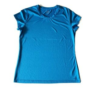 C9 by Champion Athletic Shirt